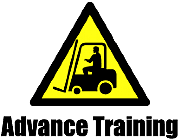 Advance Training logo