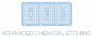 Advanced Chemical Etching Ltd logo