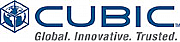 Cubic Defense UK Ltd logo