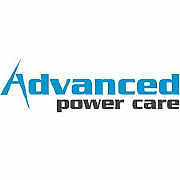 Advanced Power Care Ltd logo