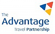 Advantage Travel Partnership logo