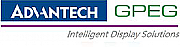 Advantech GPEG logo