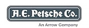 AE Petsche Co Inc logo