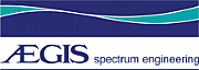 Aegis Systems Ltd logo