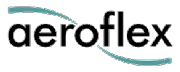 Aeroflex Hose & Engineering Ltd logo