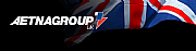 Aetna Group UK Ltd logo