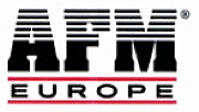 AFM Europe Ltd logo