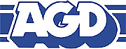 AGD Equipment Ltd logo