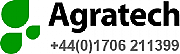 Agratech Services logo