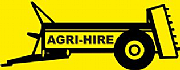AgriHire Ltd logo