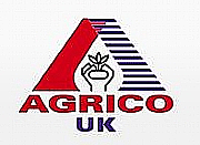 Agrico UK Ltd logo