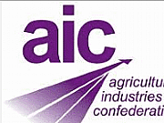 Agricultural Industries Confederation logo