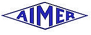 Aimer Products Ltd logo