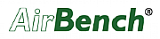 AirBench Ltd logo