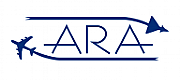 Aircraft Research Association Ltd logo
