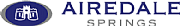 Airedale Springs Ltd logo