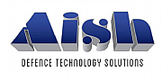 Aish Technologies Ltd logo