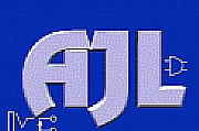 AJL Electrical Sales Ltd (Durite Distributor) logo