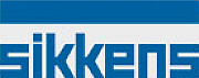 Akzo Nobel Coatings Ltd logo