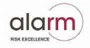 ALARM National Forum for Risk Management in the Public Sector logo