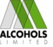 Alcohols Ltd logo