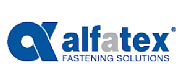 Alfatex UK Ltd logo