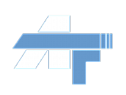 Alfreton Fabrications Ltd logo