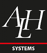 ALH Systems Ltd logo