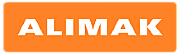 Alimak Group UK Ltd logo