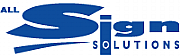 All Sign Solutions Ltd logo