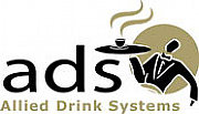 Allied Drink Systems Ltd logo