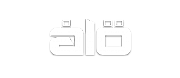 ALO UK Ltd logo