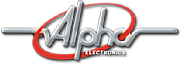 Alpha Electronics (Southern) Ltd logo