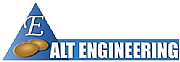 ALT Engineering Co Ltd logo
