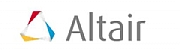 Altair Engineering Ltd logo