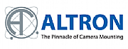 Altron Communications Equipment Ltd logo