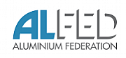 Aluminium Federation Ltd logo