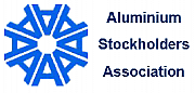 Aluminium Stockholders Association Logo