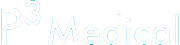 Amba Medical Ltd logo