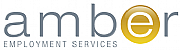 Amber Employment Services Ltd logo