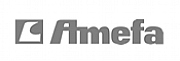 Amefa (UK) Ltd logo