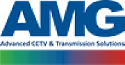 AMG Systems Ltd logo