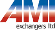 AMI Exchangers Ltd logo