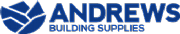 Andrews Building Supplies Ltd logo