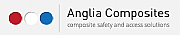 Anglia Composites Ltd logo