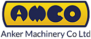 Anker Machinery Co Ltd logo