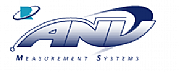 ANV Measurement Systems logo