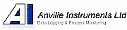 Anville Instruments Ltd logo