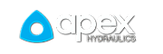 Apex Hydraulics Ltd logo