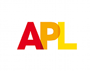APL Packaging Ltd logo
